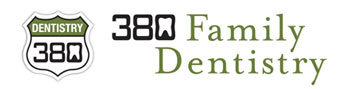380 Family Dentistry