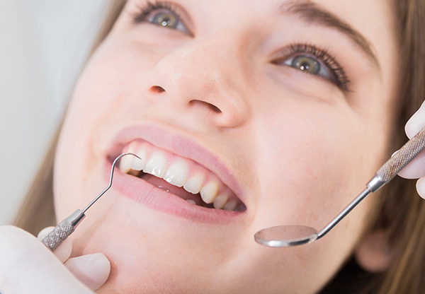 What Is Gummy Smile Treatment
