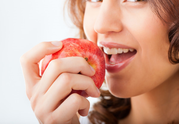 What Is Nutritional Counseling